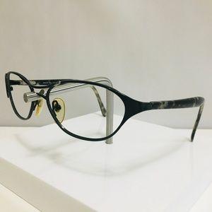 MAUI JIM MJ-149-02M Black Outrigger Sunglasses